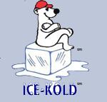 Ice-Kold, LLC Logo
