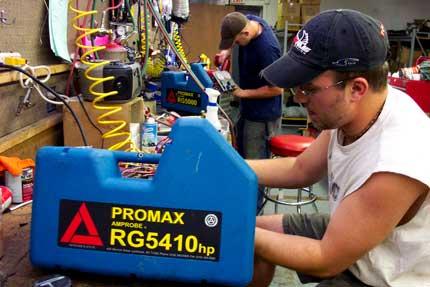 repairworkers